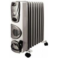 Радиатор масляный FEST OFR2009F