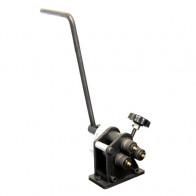 Инструмент ручной для гибки металла и изготовления колец MB10-6