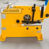 Инструмент для резки металла MR10-16