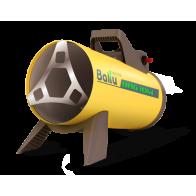 Газовая пушка Ballu BHG-10M