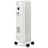 Радиатор масляный Ballu BOH/CM-05WD