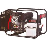 Бензиновая электростанция Europower EP-10000TE