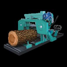 Деревообрабатывающее оборудование