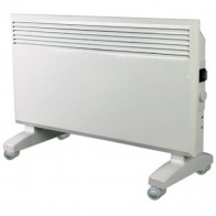 Конвектор электрический FEST CR16K1