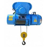 Таль электрическая болгария Т10 г/п 1000 кг