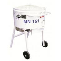 Растворосмеситель MN 151