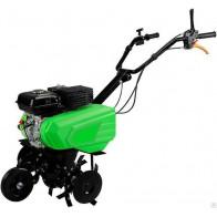 Мотокультиватор GardenKing МК-700