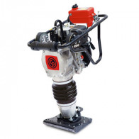 Вибротрамбовка дизельная Chicago Pneumatic MS840