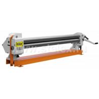 STALEX W01-1.5Х1300