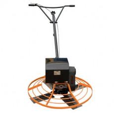 Оборудование для шлифовки пола (бетонного, деревянного, паркетного)